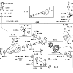 Toyota Hiace Wiring Diagram 98 Jeep Cherokee Sport Electrical Problems