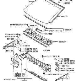 2002 toyota echo engine diagram [ 760 x 1112 Pixel ]