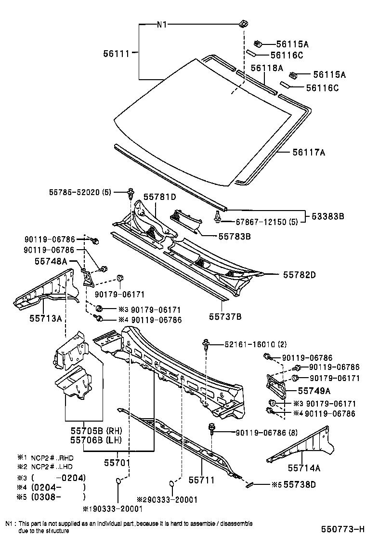 medium resolution of 2002 toyota echo engine diagram