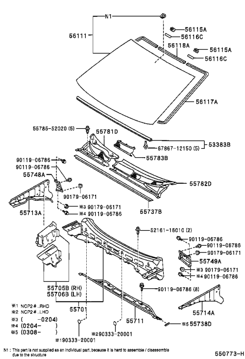 small resolution of 2002 toyota echo engine diagram