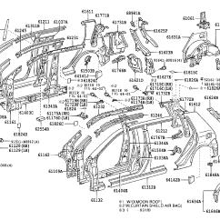 1976 Toyota Land Cruiser Wiring Diagram Lights Parts Imageresizertool Com
