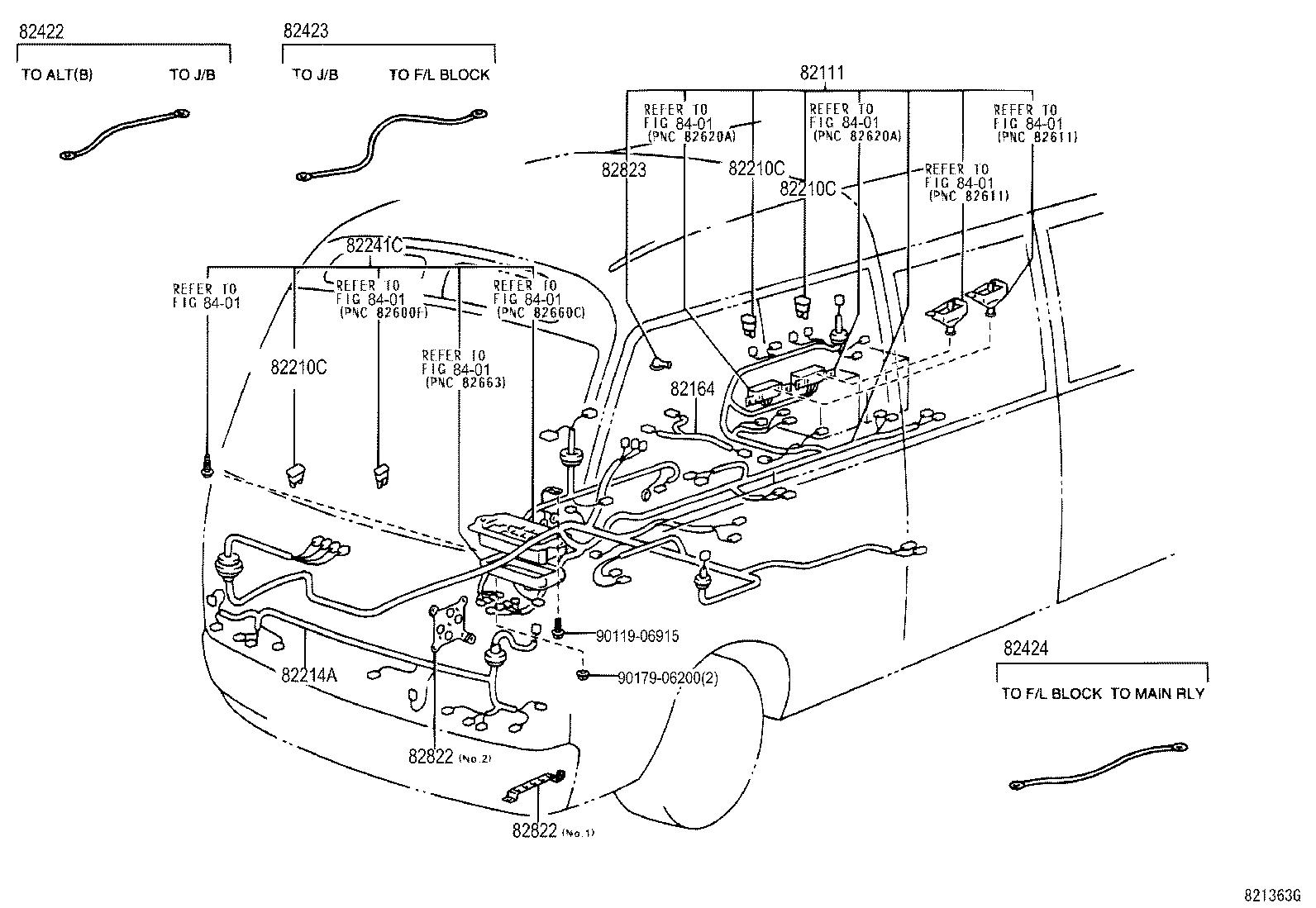 Wiring Diagram Toyota Bb. Wiring. Electrical Wiring Diagram