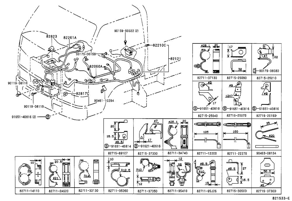 medium resolution of toyota dyna wiring diagram free wiring diagram for you u2022 rh evolvedlife store dyna coil wiring diagram dyna ignition coils wiring diagram
