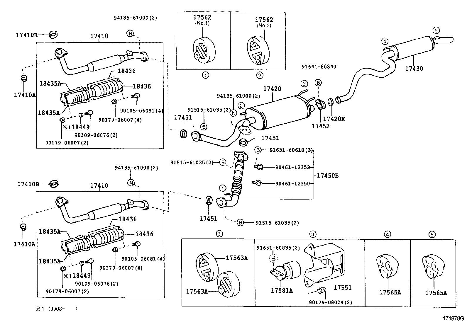 1991 toyota camry wiring diagram