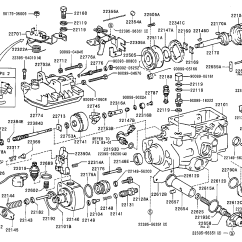 Toyota Engine Parts Diagram Philips Advance Ballast Icn 4p32 N Wiring 4p Auto