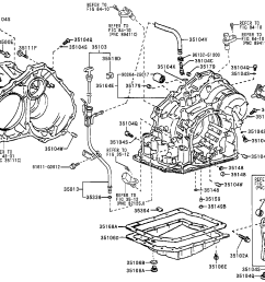 2001 toyota rav4 engine diagram completed wiring diagrams rh 22 schwarzgoldtrio de 2001 toyota rav4 serpentine belt diagram toyota rav4 body parts diagram [ 1592 x 1099 Pixel ]