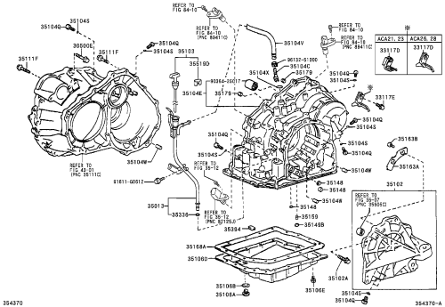 small resolution of 2001 toyota rav4 parts diagram wiring diagram 2011 rav4 engine diagram 1997 toyota rav4 fuse diagram