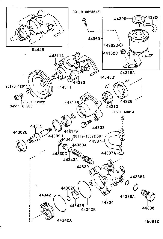 Mitsubishi Forklift Schematics, Mitsubishi, Get Free Image