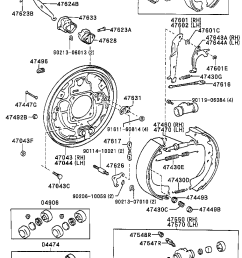 1980 toyota pickup wiring diagram 1987 4x4 trusted wiring diagram 1989 toyota pickup wiring diagram 1982 [ 760 x 1112 Pixel ]