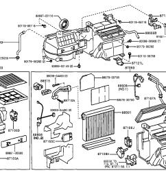 2001 lexus rx300 engine head imageresizertool com 2005 lexus is300 engine diagram lexus is200 engine diagram [ 1592 x 1099 Pixel ]