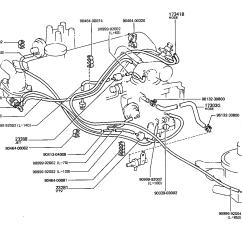 Wiring Diagram Toyota Kijang 5k Siemens Hoa Engine Auto