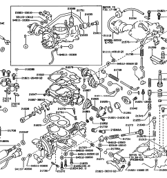 2010 toyota corolla parts diagram wiring wiring diagram load 2010 toyota corolla engine parts diagram 2010 toyota corolla engine diagram [ 1608 x 1140 Pixel ]