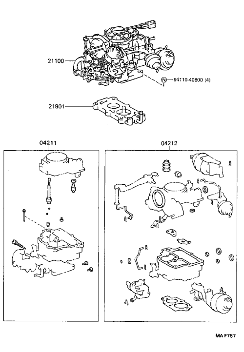 small resolution of std part