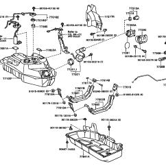 2002 Toyota Celica Wiring Diagram Thermostat To Furnace 1992 Mazda Miata Diagrams Imageresizertool Com