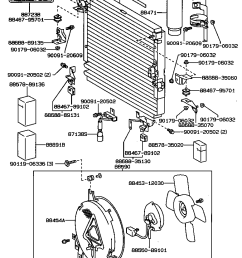 toyota hiluxkzn130l gkmsxw electrical heating air conditioning duet wiring diagram toyota hilux aircon wiring diagram [ 776 x 1154 Pixel ]