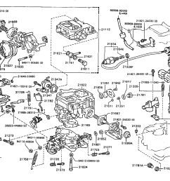 toyota motor parts photos [ 1552 x 1102 Pixel ]