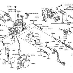 Toyota Corolla Parts Diagram Rheem Electric Furnace Wiring 2004 Manual