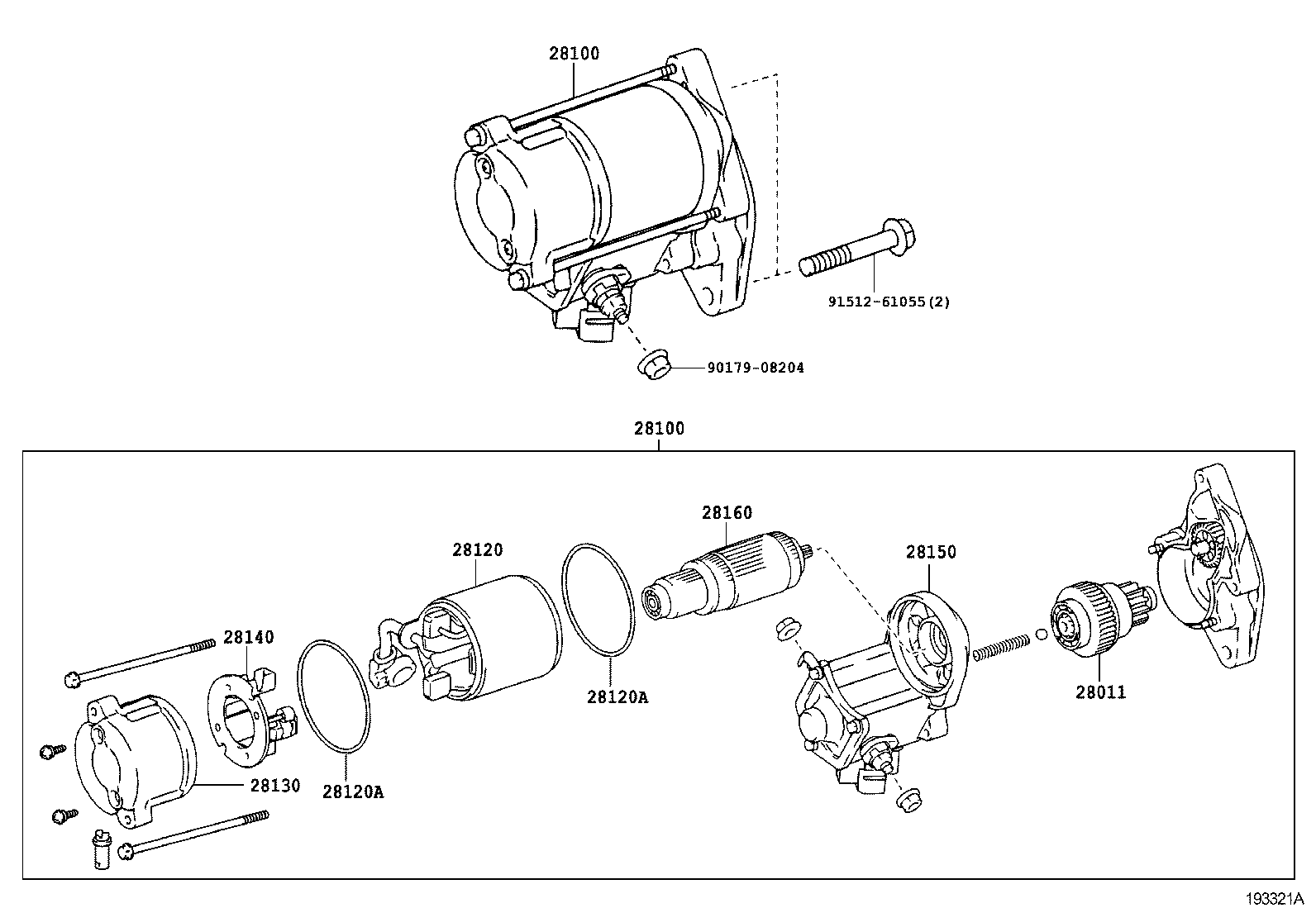 Toyota Fortuner Engine Diagram 350 Chevy Msd Ignition