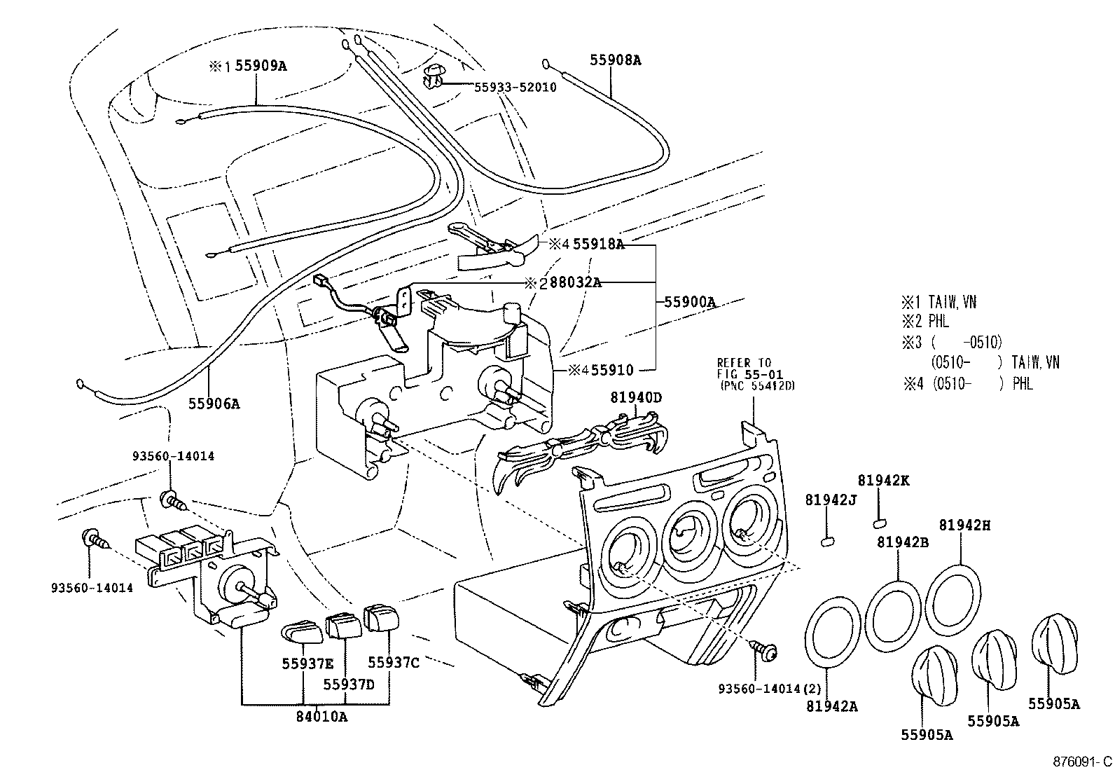 toyota hilux stereo wiring diagram 2008 data flow context vios pdf