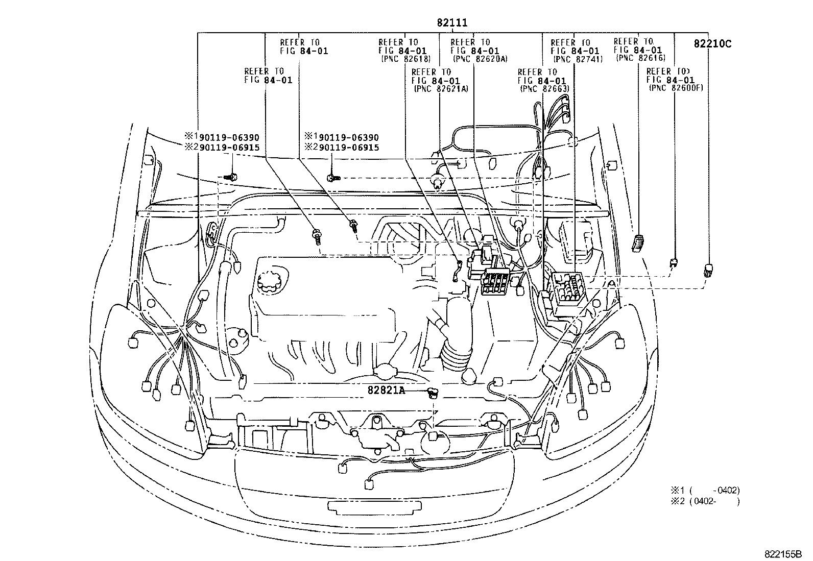 26 Toyota Yaris Parts Diagram