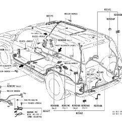 Toyota Land Cruiser Prado 120 Wiring Diagram Lighting 2 Way Switching Pradokzj120l Gkpgt Electrical