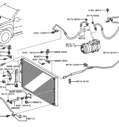 hilux air conditioning wiring diagram wiring library rh 47 skriptoase de basic air conditioner wiring diagram [ 1592 x 1099 Pixel ]