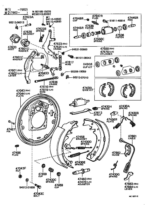 2016 Kia Soul Fuse Box Diagram. Kia. Auto Fuse Box Diagram
