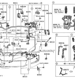 toyota noah voxyzwr80g apxgb electrical wiring clamp japan toyota noah wiring diagram toyota noah wiring diagram [ 1592 x 1099 Pixel ]