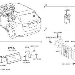 1986 Toyota Pickup Radio Wiring Diagram 1998 Ford F150 Xl Jaguar Xj6 Fuel Tank Imageresizertool Com