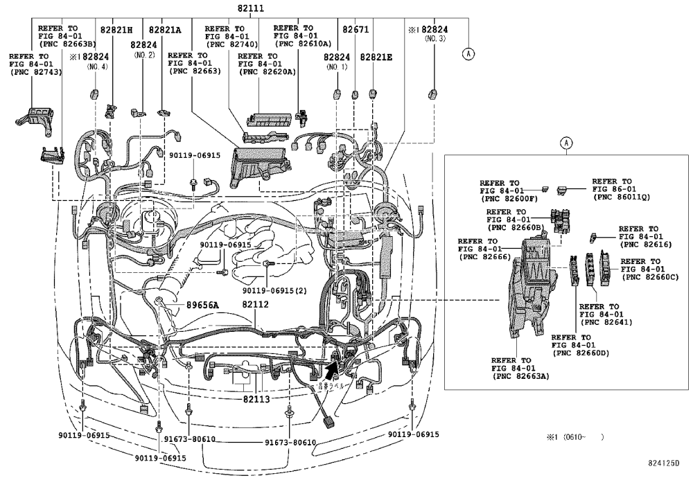 medium resolution of toyota mark x wiring diagram wiring diagram rules wiring diagram toyota mark 2