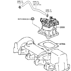 Volvo Xc90 Abs Wiring Diagram Control 4 Switch 04 Exhaust Html - Imageresizertool.com