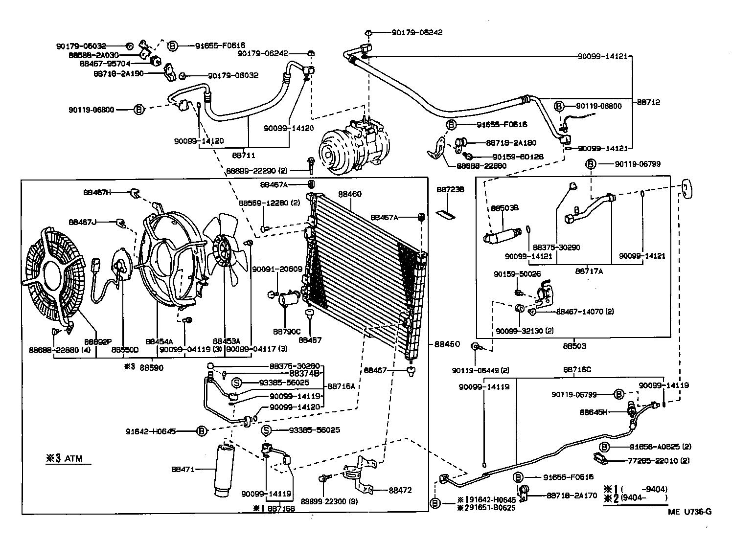 fujitsu split ac wiring diagram