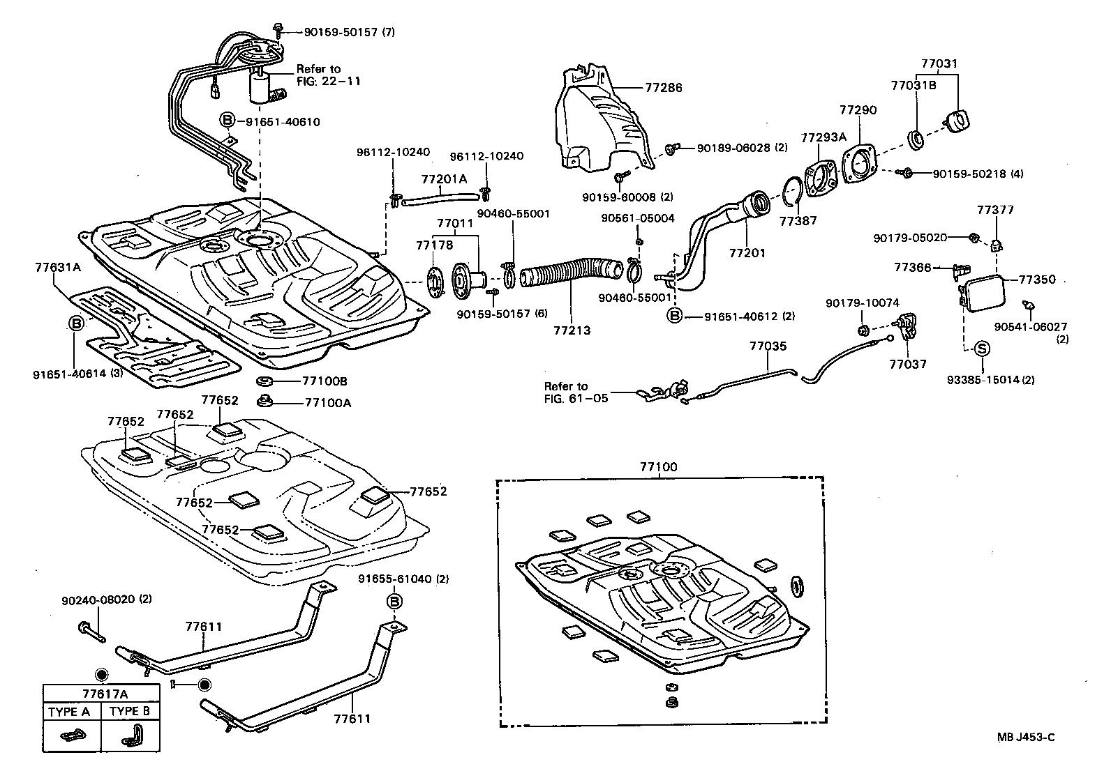 Toyota Celicast162 Atpvf