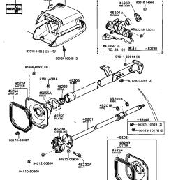 honda accord suspension diagram wiring schemes html 2001 ford taurus engine diagram 2007 taurus wiring diagram [ 800 x 1074 Pixel ]