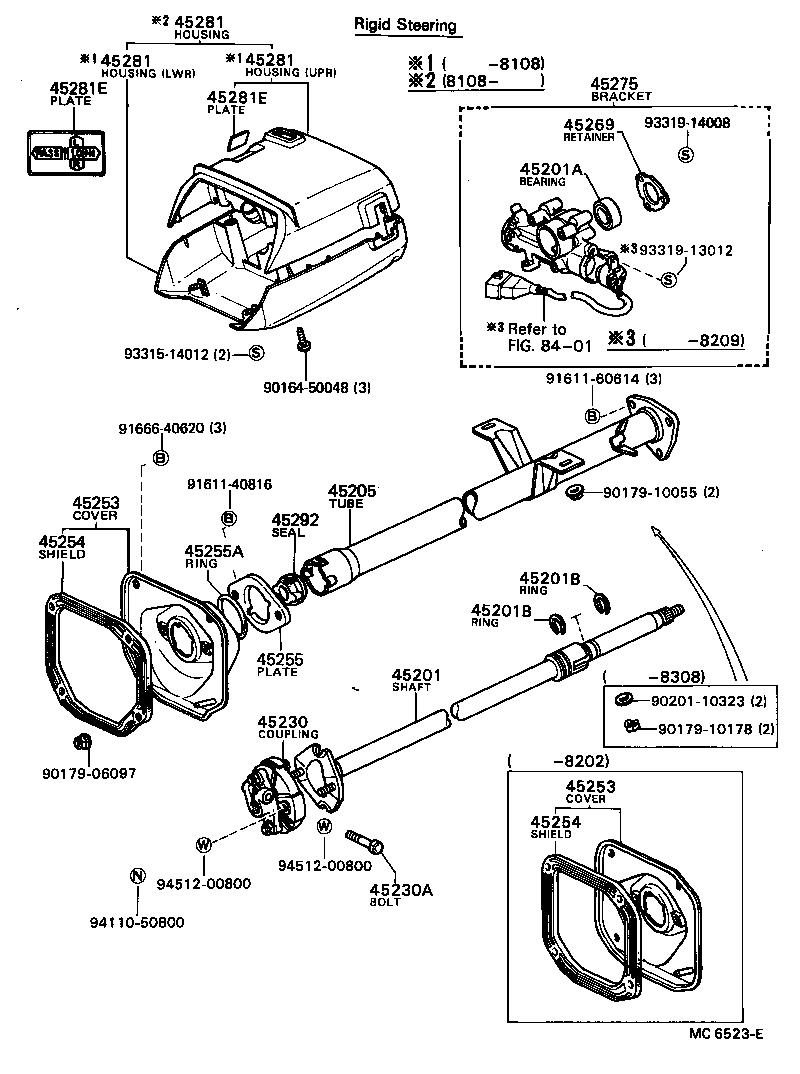 hight resolution of honda accord suspension diagram wiring schemes html 2001 ford taurus engine diagram 2007 taurus wiring diagram