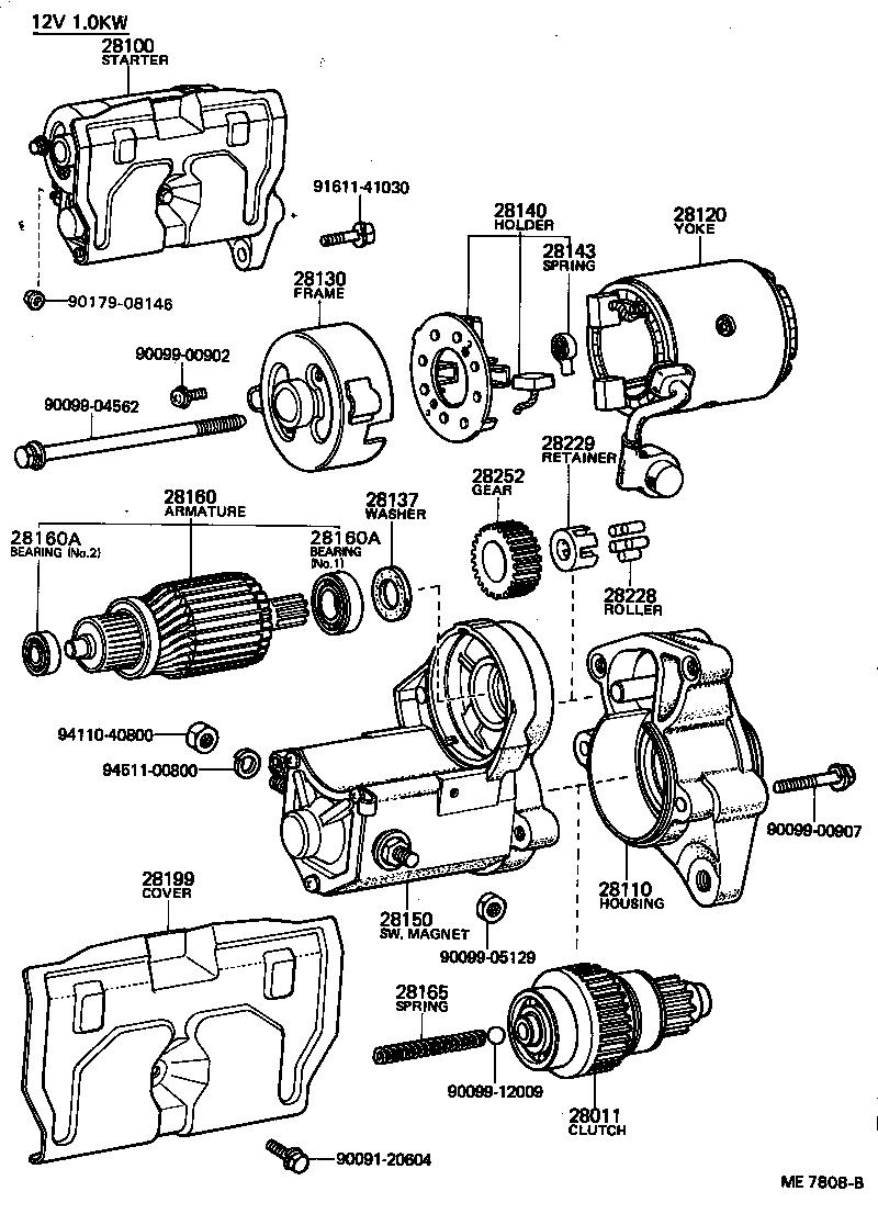 Peugeot 103 Wiring Diagram. Peugeot. Auto Wiring Diagram