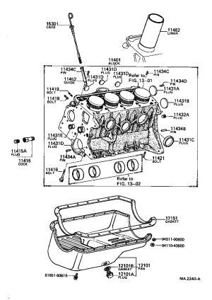 C15 Caterpillar Block Heater Location | Wiring Source