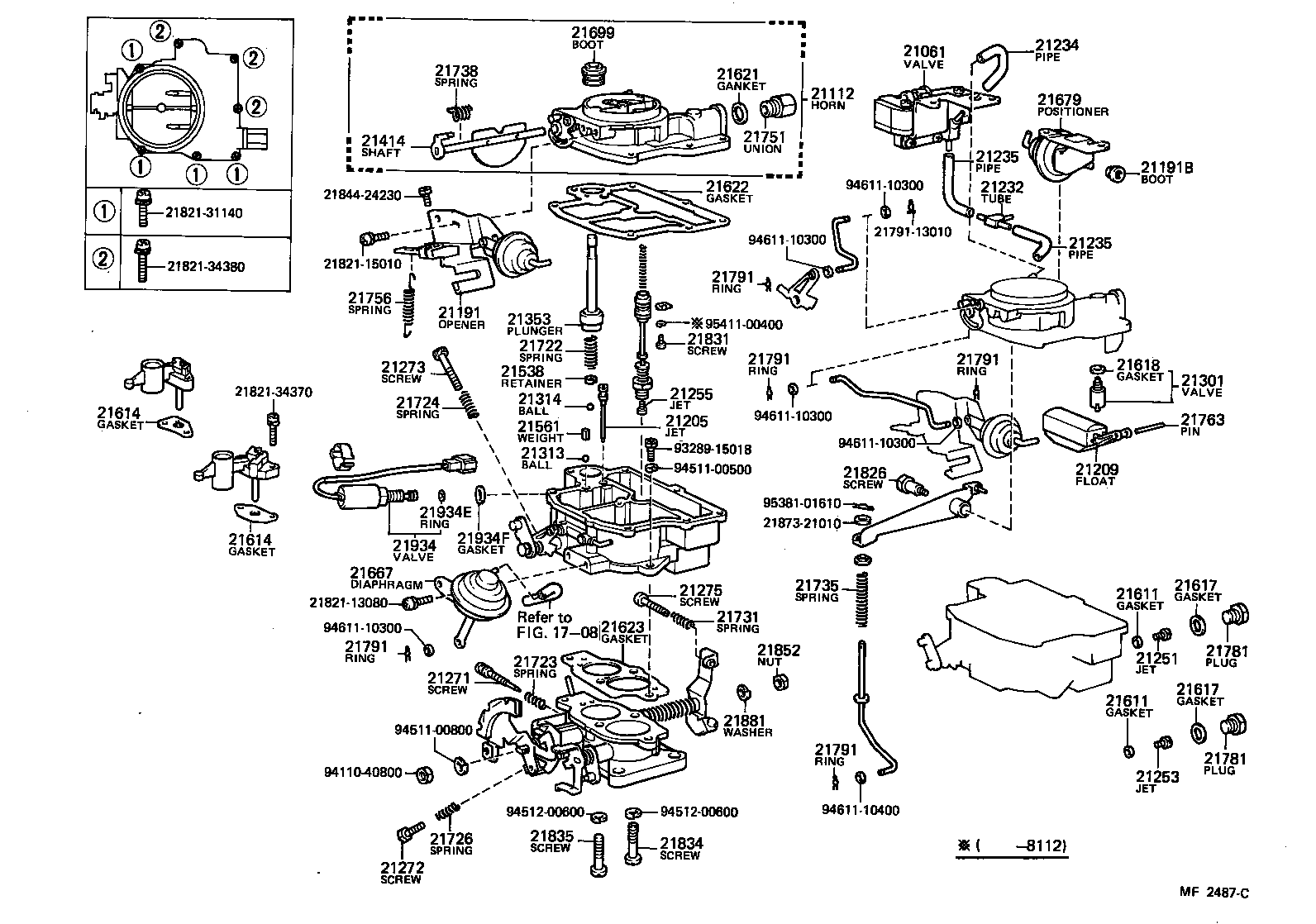 2001 Mazda 626 Turn Signal Wiring Diagram 2001 Mazda 626
