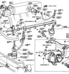 1990 toyota celica engine diagram car engine parts diagram 1990 toyota supra body kit 1990 toyota [ 1536 x 1102 Pixel ]