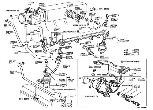 small resolution of 1990 toyota celica engine diagram car engine parts diagram 1990 toyota supra body kit 1990 toyota