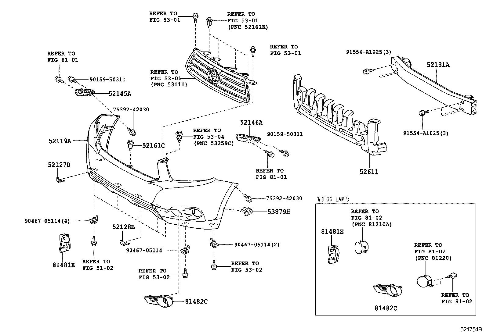 Toyota Echo Vacuum Diagram Toyota Auto Wiring Diagram