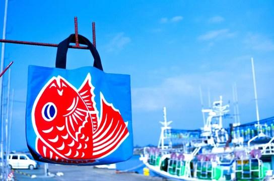 work_yamaguchi_fishing-boat-flags_thumb