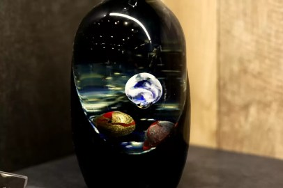 Post_Okinawa_ryukyu-glass_25
