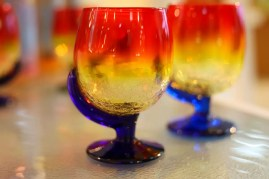 Post_Okinawa_ryukyu-glass_31 (1)