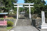 村山浅間神社