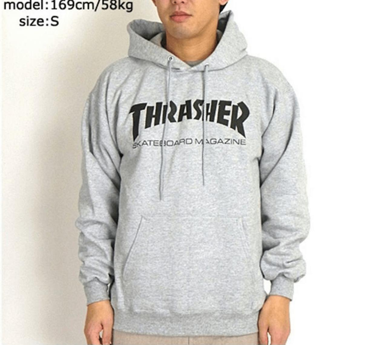 Thrasher 帽T – _so_so_good_