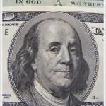 基軸通貨とは?メリットについてもわかりやすく解説