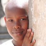 発展途上国の問題解決は女の子への教育がカギ!?