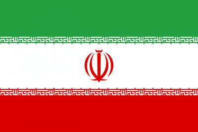 iran-162321_640
