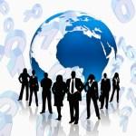 グローバル化とは?簡単に言うとこうなる!